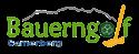 Logo Bauerngolf Samerberg