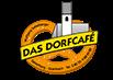 Logo Das Dorfcafé