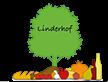Logo Linderhof