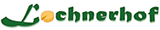 Logo Lochnerhof Samerberg