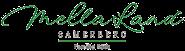 Logo Mellaland